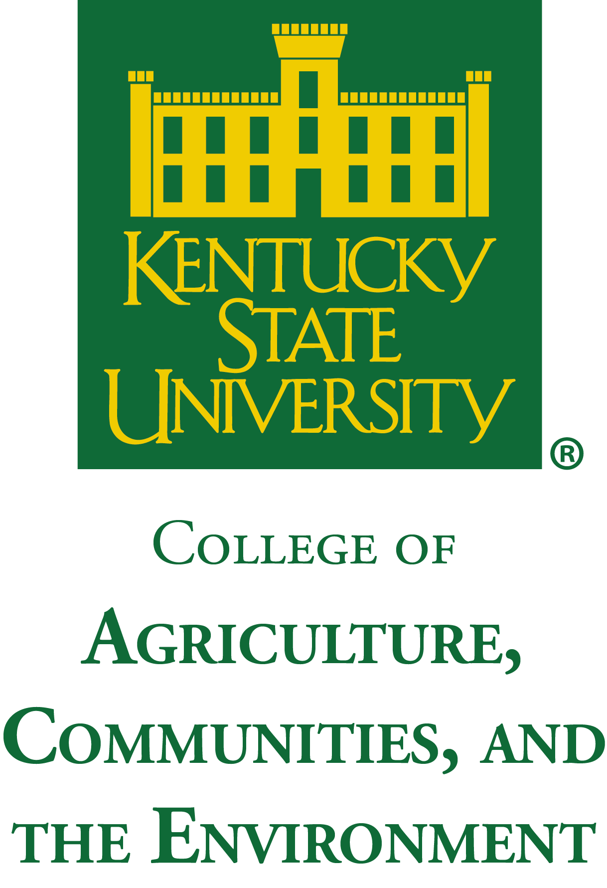KSU logo - updated